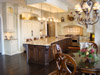 Beautiful Custom Kitchens